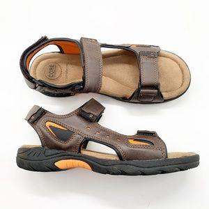 Croft & Barrow® Mens Major Comfort Foam Sandal